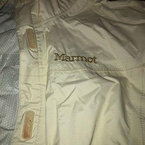Marmot Jackets & Coats - Marmot Rain Jacket